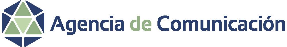 Agencia de Comunicación en Ciudad de México